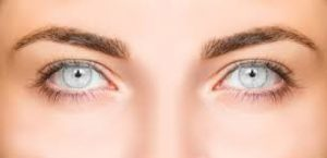Acupuncture for Eye Problems